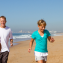 Family_walking_beach